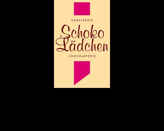 SchokoLädchen Rheine